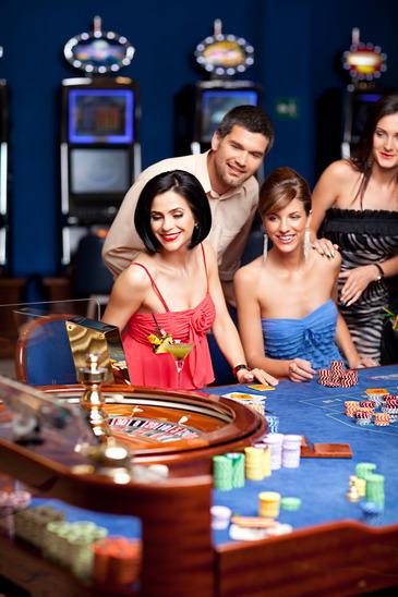 photodune-2365380--casino--xs (1)